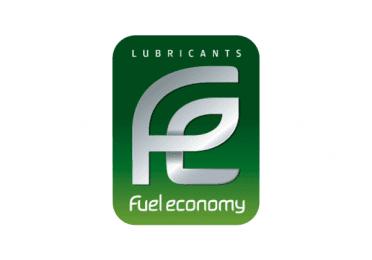 Fuel Economic Lubs